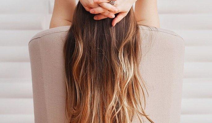 Haarverlängerung Alles Zu Methoden Kosten Und Haltbarkeit