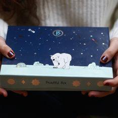 Des idées cadeaux d'anniversaire à offrir à une femme qui vont forcément lui plaire !