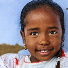 L'excision, ce fléau qui touche 200 millions de femmes dans le monde et dont on ne parle pas assez