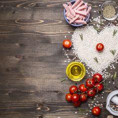 11 menus de saint Valentin selon le style de mon amoureux