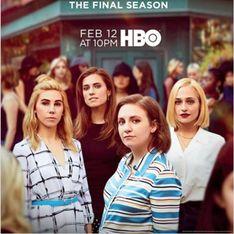 Il y a eu beaucoup de larmes : Le casting de GIRLS dit adieu à la série (Interviews exclusives)