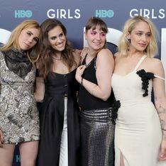 Les actrices de Girls partagent leurs définitions du féminisme (Vidéo)