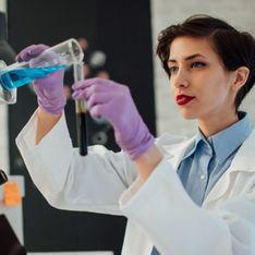#DescubreconEllas, la iniciativa para apoyar a las mujeres y niñas en la ciencia