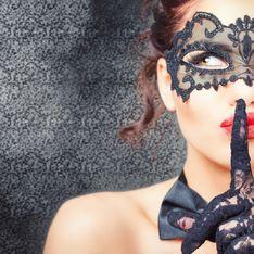 Giochi erotici di coppia: 6 consigli (e qualche spunto) per notti bollenti all'insegna della passione