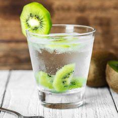 Diese 5 Getränke helfen dir dabei, im Schlaf abzunehmen