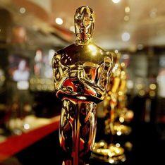 Test: ¿cuánto sabes sobre los Oscar?