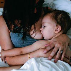Must-Haves für die Stillzeit: Dinge, die alle stillenden Mamis gut gebrauchen können