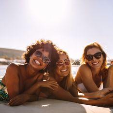 ¿Cómo preparar tu piel antes de las primeras exposiciones al sol?