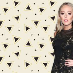 Tiffany Trump, vilain petit canard de la Fashion Week