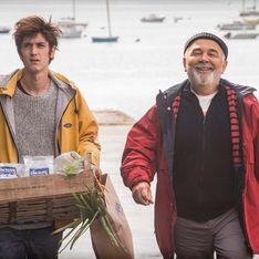 Découvrez la bande-annonce de C'est beau la vie quand on y pense, le nouveau film de Gérard Jugnot (Exclu)