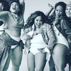 Wir sollten uns ALLE sexy fühlen: Diese Unterwäsche-Kampagne spricht uns aus der Seele
