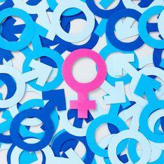 Pur sexisme ou blague ratée ? Une chronique d'un magazine créé la polémique