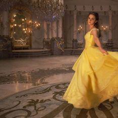 La Belle et la Bête comporte un personnage ouvertement homosexuel, une première dans un Disney !