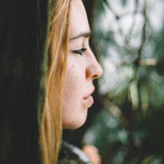 Bindungsangst: Warum es manchmal schwerfällt, Liebe zuzulassen