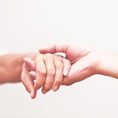Il est urgent de considérer l'impact de la maladie d'Alzheimer sur l'état de santé des aidants familiaux