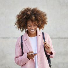 Laut Harvard Studie: Wenn du DAS trägst, wirst du besser behandelt!