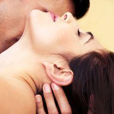Nie wieder leer ausgehen! Mit diesen 8 Tipps klappt es mit dem Orgasmus