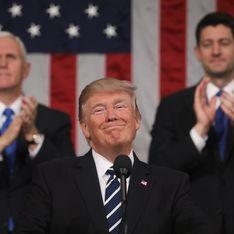 Supprimer l'Obamacare ? Les républicains y travaillent...