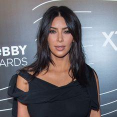 Face cupping, la terapia con ventosas que usan todas las celebrities