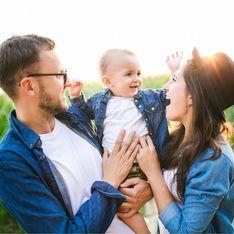 Planes en familia para hacer en vacaciones, ¡disfruta del aire libre!