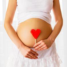 Test: come capire se sei pronta ad avere un figlio