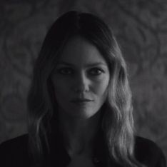 Vanessa Paradis de retour en duo avec Oren Lavie dans le clip Did You Really Say No (Vidéo)