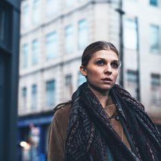 Clémence Poésy vit un véritable cauchemar dans London House