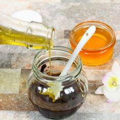Scrub corpo fai da te: gli ingredienti migliori per uno scrub fatto in casa