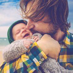 Auguri per la festa del papà: le frasi più divertenti e commoventi per il 19 Marzo