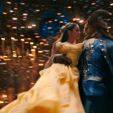 La Belle et la Bête, un conte de fées magique... et féministe ! (Interview vidéo)