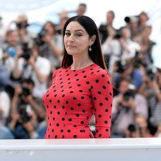 Monica Bellucci maîtresse de cérémonie du Festival de Cannes 2017