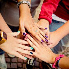 Las tendencias de uñas que triunfarán esta primavera
