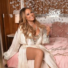 Mariah Carey va adapter son tube All I Want For Christmas Is You en film