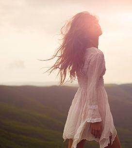 Magia blanca para el amor: 7 curiosos rituales para cambiar tu destino