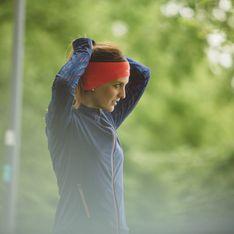 Top 5 des activités sportives faciles et pas chères à tester avant l'hiver