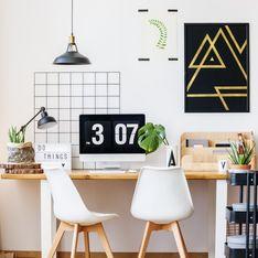 Comment organiser ton bureau pour booster ta créativité ?