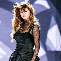 Selena Gomez y The Weeknd, una pareja de moda que no se esconde