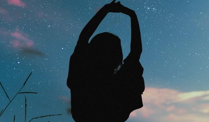 horoskop waage nächste woche liebe