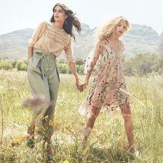 Pour notre plus grand bonheur, H&M s'agrandit avec une nouvelle enseigne