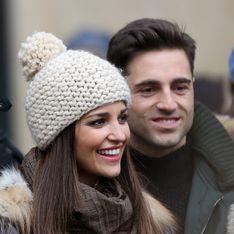 Confirmado: David Bustamante y Paula Echevarría se separan