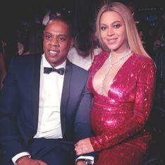 Pour son anniversaire de mariage, Beyoncé dévoile un clip surprise avec Jay-Z et Blue Ivy (Vidéo)