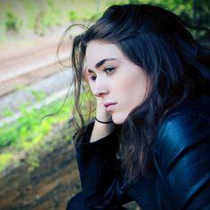 Achtung, Fauxpas! 10 Dinge, die man niemals zu depressiven Menschen sagen sollte