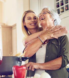 Shopping gourmet: los mejores regalos para madres foodies