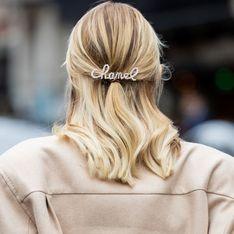 Schnelle Haar-Hacks: 7 einfache Frisuren für Faule und Langschläfer