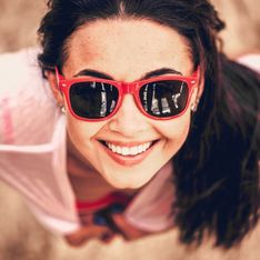 4 claves para tener unos dientes sanos