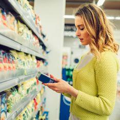Test: ¿sabes qué alimentos son sanos y cuáles no?