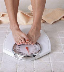 10 trucchi per dimagrire velocemente: come perdere peso in fretta con i nostri consigli!