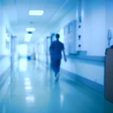 Aux Etats-Unis, une médecin inculpée pour avoir pratiqué des excisions sur des fillettes