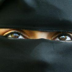 Si je retourne en Arabie saoudite, je vais mourir Dina Lasloom est toujours portée disparue