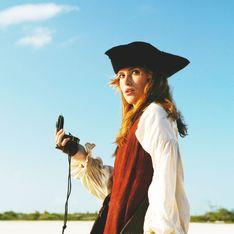 Keira Knightley sera de retour dans Pirates des Caraïbes 5, la preuve (Vidéo)